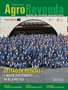 capa-revista-jun-jul-2014