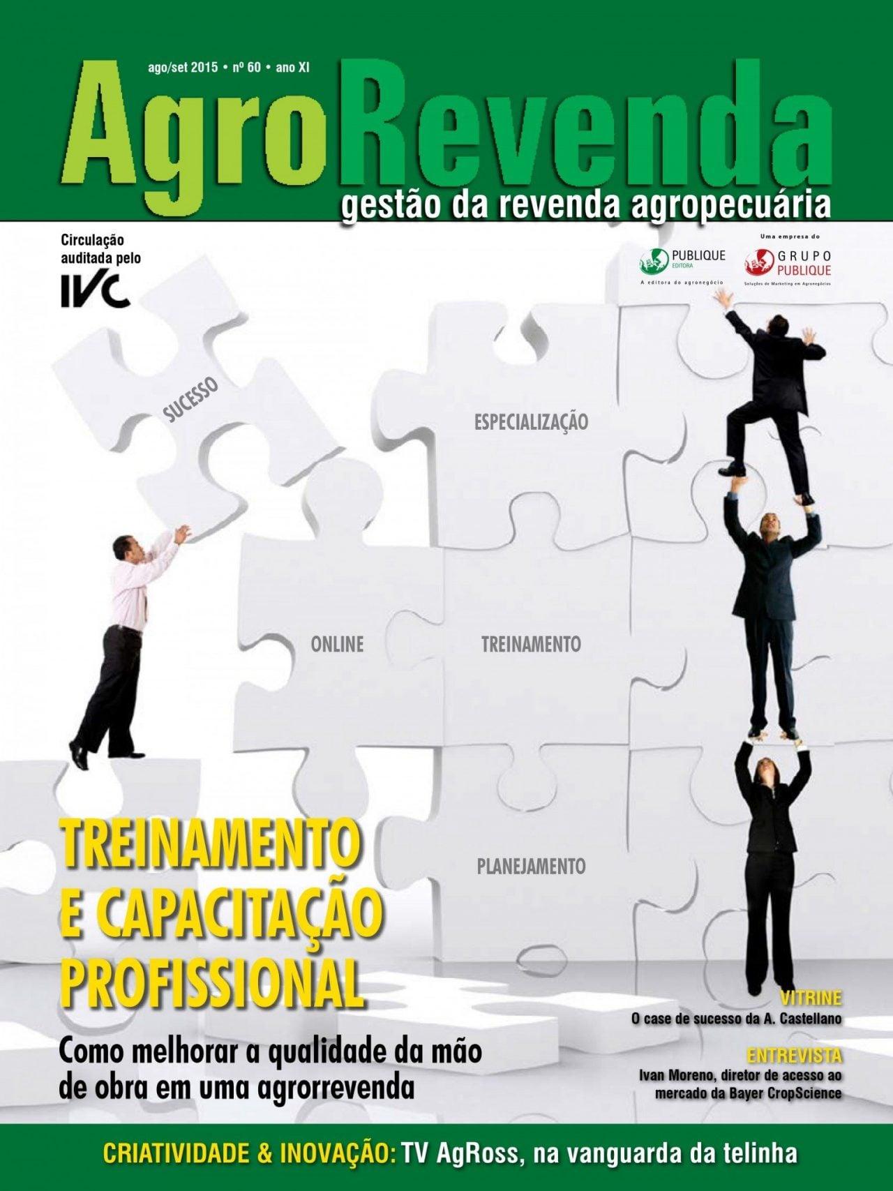 Revista_AgroRevenda_n60_single-1