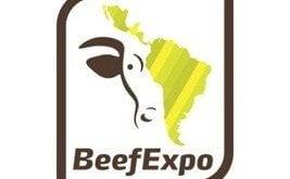 BeefExpo