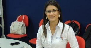 Amanda Oliveira - Premix